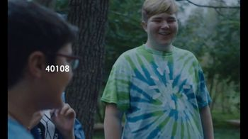 YMCA TV Spot, 'The Y: One Number Different' - Thumbnail 6
