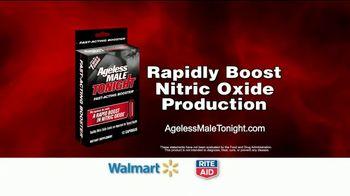 Ageless Male Tonight TV Spot, 'Tired of Waiting' - Thumbnail 8