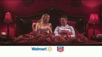 Ageless Male Tonight TV Spot, 'Tired of Waiting' - Thumbnail 1