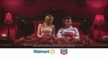 Ageless Male Tonight TV Spot, 'Tired of Waiting' - Thumbnail 2