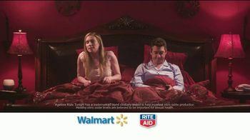 Ageless Male Tonight TV Spot, 'Tired of Waiting' - Thumbnail 5