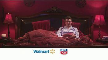 Ageless Male Tonight TV Spot, 'Tired of Waiting' - Thumbnail 6