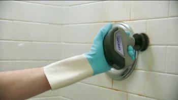 Dremel Versa TV Spot, 'Power Cleaner Tool' - Thumbnail 7
