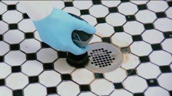 Dremel Versa TV Spot, 'Power Cleaner Tool' - Thumbnail 8