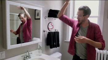 Dremel Versa TV Spot, 'Power Cleaner Tool' - Thumbnail 9