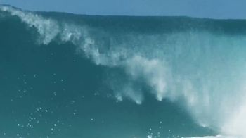 World Surf League TV Spot, 'Billabong Pipe Masters: It All Comes Down to Pipe' - Thumbnail 1