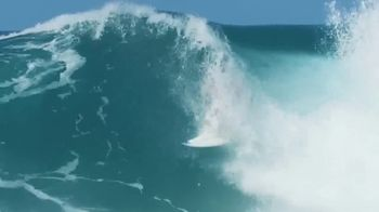 World Surf League TV Spot, 'Billabong Pipe Masters: It All Comes Down to Pipe' - Thumbnail 2