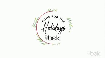 Belk Friends & Family Sale TV Spot, '2018 Holidays: Invited: 30 Percent Off' - Thumbnail 9