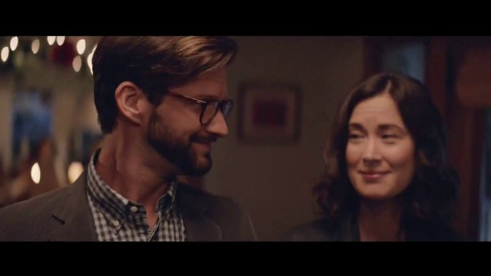 Kay Jewelers Tv Commercial Holidays Unforgettable Up