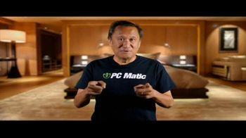 PCMatic.com TV Spot, 'Sleep Well' - Thumbnail 2