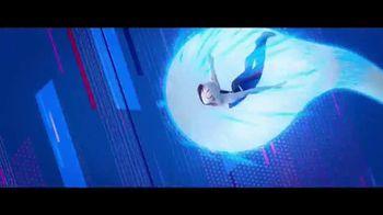 Spider-Man: Into the Spider-Verse - Alternate Trailer 22