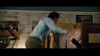 Holmes & Watson - Alternate Trailer 2