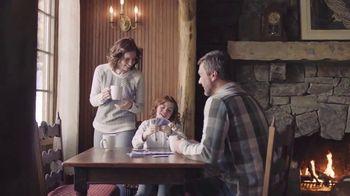 Xeljanz XR TV Spot, 'Needles' - 1418 commercial airings