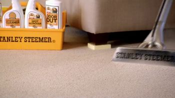 Stanley Steemer Tile Cleaning Special TV Spot, 'For a Fresh Look' - Thumbnail 1