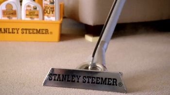 Stanley Steemer Tile Cleaning Special TV Spot, 'For a Fresh Look' - Thumbnail 2