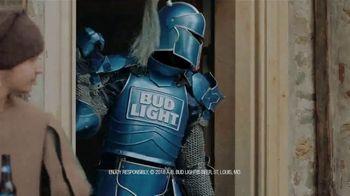 Bud Light TV Spot, 'ESPN: The Game's On!' - Thumbnail 3