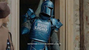 Bud Light TV Spot, 'ESPN: The Game's On!' - 15 commercial airings