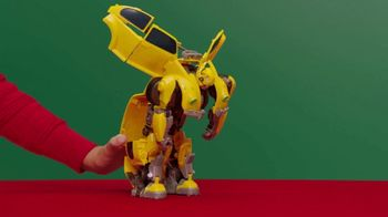 Target TV Spot, 'This Week: Save on Toys' Song by Sia - 1506 commercial airings