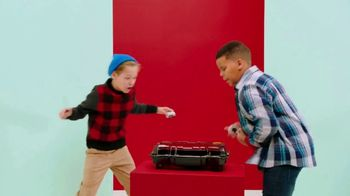 Target TV Spot, 'This Week: Save on Toys' Song by Sia - Thumbnail 4