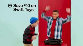 Target TV Spot, 'This Week: Save on Toys' Song by Sia - Thumbnail 5