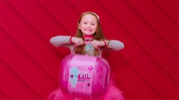 Target TV Spot, 'This Week: Save on Toys' Song by Sia - Thumbnail 7
