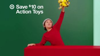 Target TV Spot, 'This Week: Save on Toys' Song by Sia - Thumbnail 9