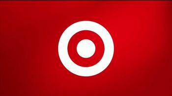 Target TV Spot, 'Ofertas semanales: juguetes' [Spanish] - Thumbnail 1