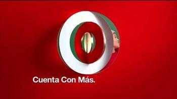 Target TV Spot, 'Ofertas semanales: juguetes' [Spanish] - Thumbnail 10
