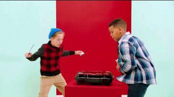 Target TV Spot, 'Ofertas semanales: juguetes' [Spanish] - Thumbnail 4
