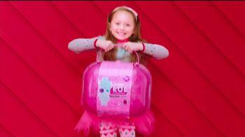 Target TV Spot, 'Ofertas semanales: juguetes' [Spanish] - Thumbnail 7