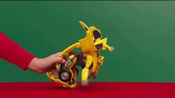 Target TV Spot, 'Ofertas semanales: juguetes' [Spanish] - Thumbnail 8