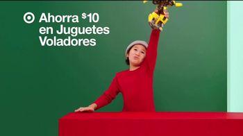 Target TV Spot, 'Ofertas semanales: juguetes' [Spanish] - Thumbnail 9
