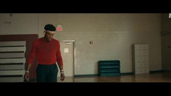 Under Armour TV Spot, 'Will Makes Us Family' Featuring Misty Copeland, Song by Gene Allison - Thumbnail 1