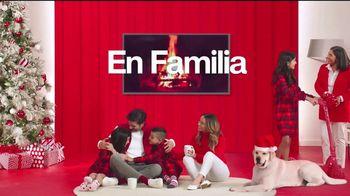 Target Drive Up TV Spot, 'Target Run Holiday' canción de Sofía Reyes [Spanish] - Thumbnail 8