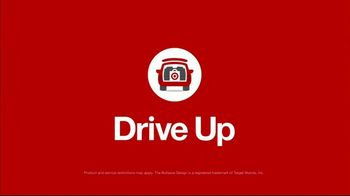 Target TV Spot, 'Choose Drive Up' Song by Meghan Trainor - Thumbnail 10