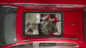 Target TV Spot, 'Choose Drive Up' Song by Meghan Trainor - Thumbnail 4