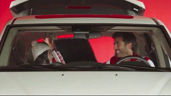 Target TV Spot, 'Choose Drive Up' Song by Meghan Trainor - Thumbnail 6