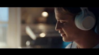 YouTube Music TV Spot, 'Happy Now' Song by Kygo - Thumbnail 6