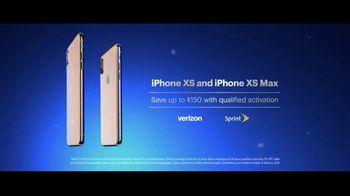 Best Buy TV Spot, 'Apple Experts' - Thumbnail 10