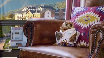 TripAdvisor TV Spot, 'Take It Easy'