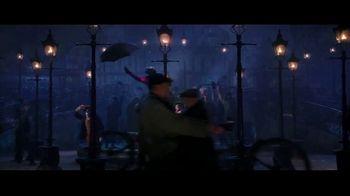 Mary Poppins Returns - Alternate Trailer 23