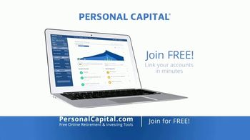 Personal Capital TV Spot, 'Your Most Valuable Asset' - Thumbnail 5
