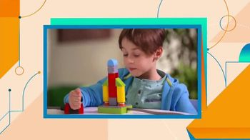 Build or Boom TV Spot, 'Nickelodeon Now and Wow: Blast Your Opponents' - 34 commercial airings
