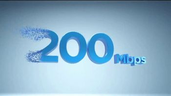 Spectrum Mi Plan Latino TV Spot, 'El poder del Internet' con Gaby Espino [Spanish] - Thumbnail 3