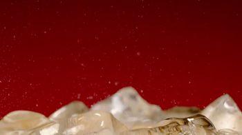 Coca-Cola TV Spot, 'Noches buenas' [Spanish]