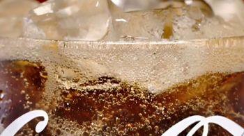 Coca-Cola TV Spot, 'Noches buenas' [Spanish] - Thumbnail 4
