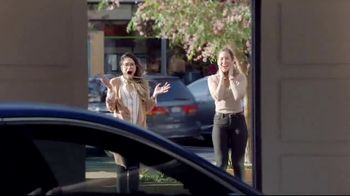 Chevrolet Black Friday Sales Event TV Spot, 'Everyone's Excited: Award-Winning' [T2] - Thumbnail 1
