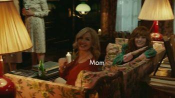 Heineken TV Spot, 'Holiday' Song by Dean Martin - Thumbnail 3