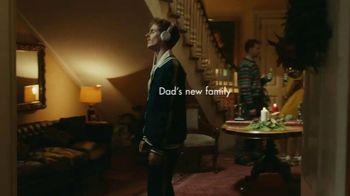 Heineken TV Spot, 'Holiday' Song by Dean Martin - Thumbnail 6