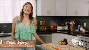 Mahatma Rice TV Spot, 'Kitchen Core: Nothing Like It' Featuring Bricia Lopez - Thumbnail 2